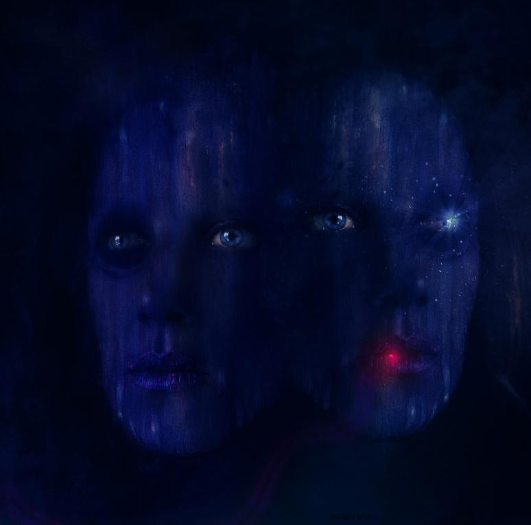 visiones nocturnas II